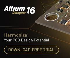 Altium free trial